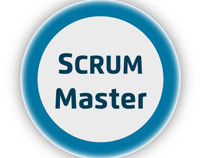PSM(r) - Scrum.org - Logo