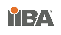 IIBA Webinar Agile Business Analysis