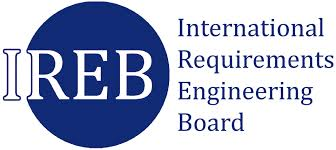 PRE - Certified Professional for Requirements Engineering IREB