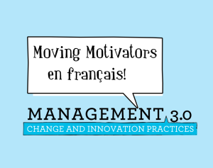 Moving Motivatiors back title