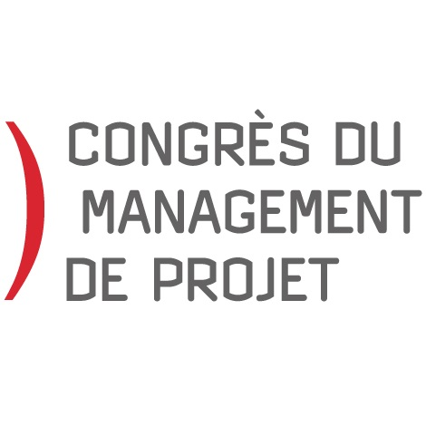 Logo Business Analyse Agile - Congrès Managment Projet