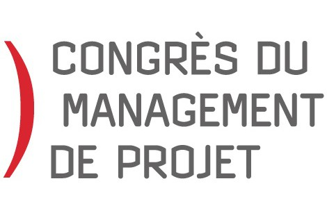 Logo Business Analyse Agile - Congrès Managment Projet