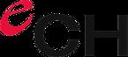 BPMN2 selon le standard eCH - logo eCH