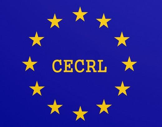 clyrification sur le niveau d u0026 39 anglais requis dans les certifications  b2  u2022 smart gecko
