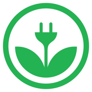 Green IT - Eco Label - Pictogram - Wikipedia