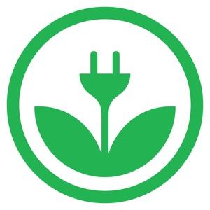 Green IT - Eco Label - Pictogram - Wikipedia