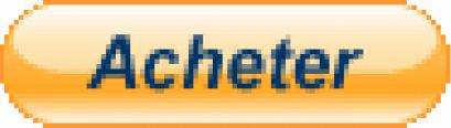 Acheter CBAP Guide v3 - Bouton