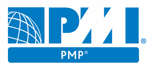PMP Certification - Logo