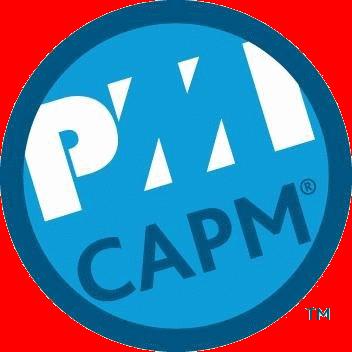 Certificatino CAPM - logo