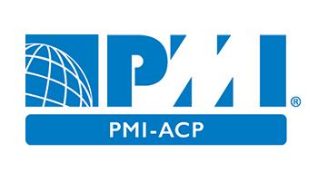 PMI-ACP Certification