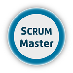 PSM-certification-Scrum-Logo