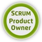 PSPO-certification-Scrum-Logo