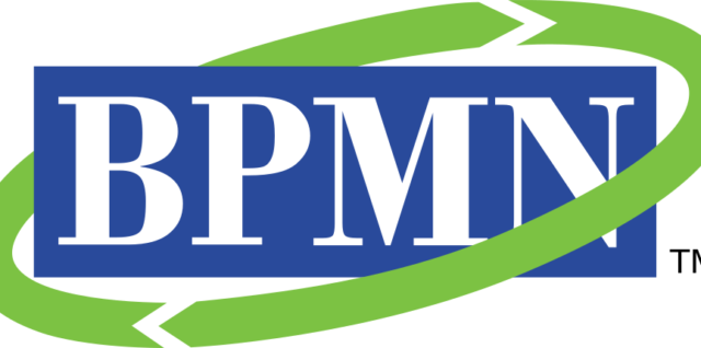 BPMN - Logo