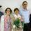 Karine Cabourg remet la pésidence de IIBA Genèva après 9 ans au comité