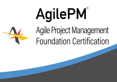 Agile-pm-logo