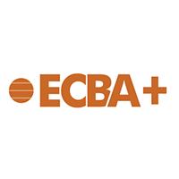 ECBAplus-logo