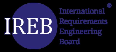 IREB-logo
