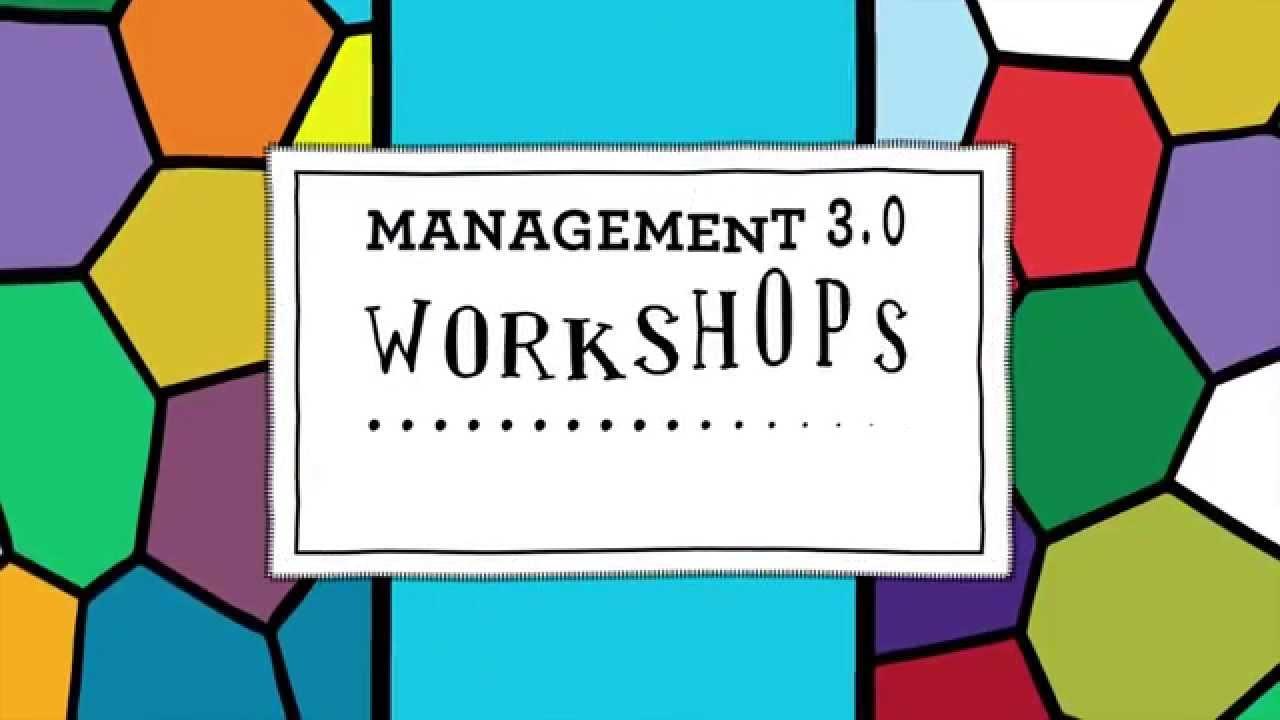 management-3-0-workshop-logo