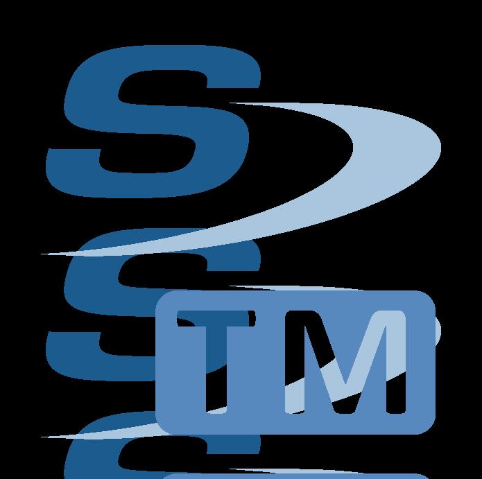 squash-tm-logo