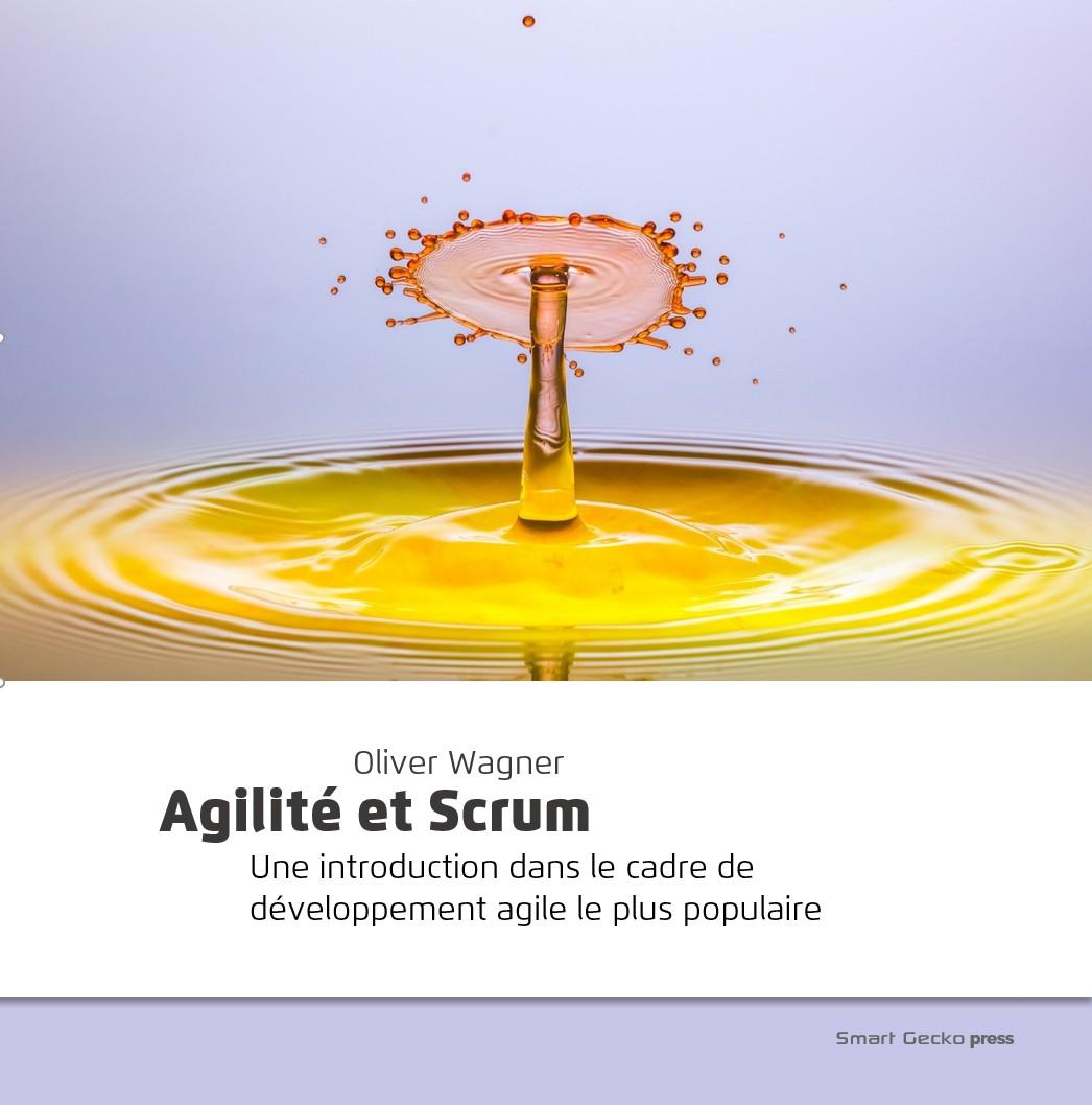 Agilité-et-Scrum-livre-couverture