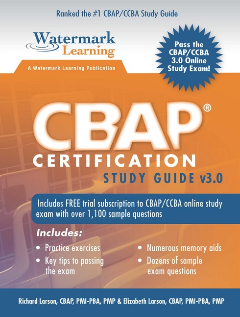 CBAP-certification-couverture