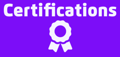 Certifications_800x380