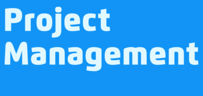 Project Management_800x380